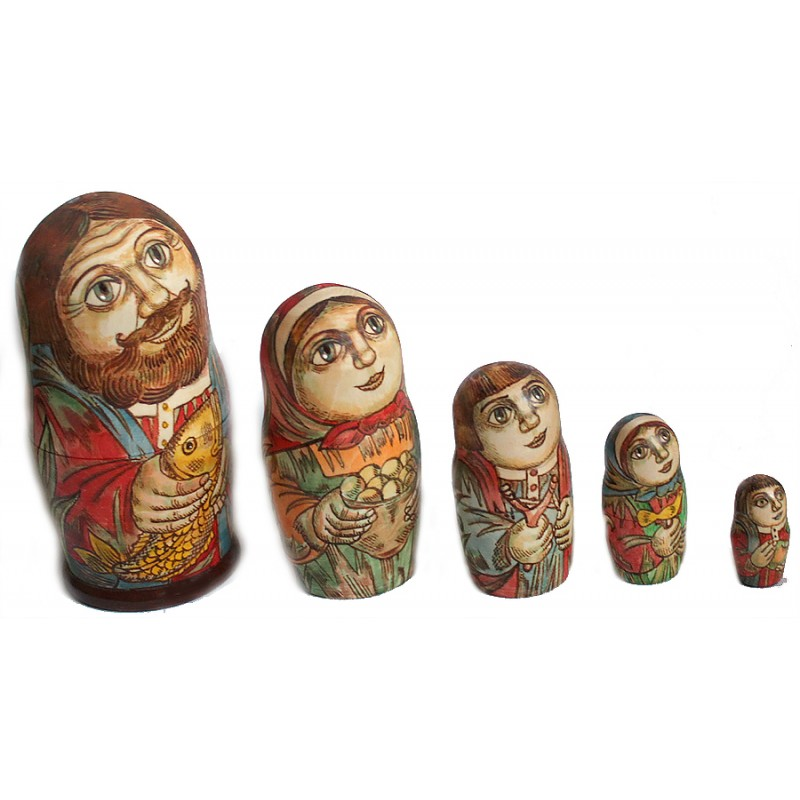 """matrioshka essay Are you living in a computer simulation by nick bostrom  faculty of philosophy, oxford university  """" matrioshka brains"""" working manuscript (2002)."""