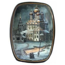 Nikitskaya Church