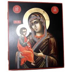 Icon Godmother